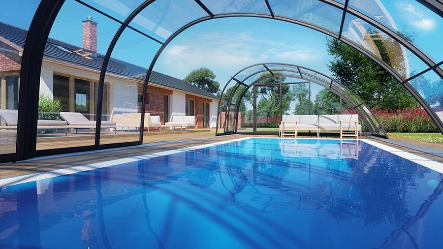 Kupole za bazene Monaco_Future (5)